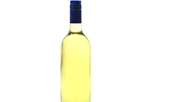 Types of White Wine