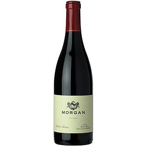 Morgan-Winery-12-Clones-Pinot-Noir