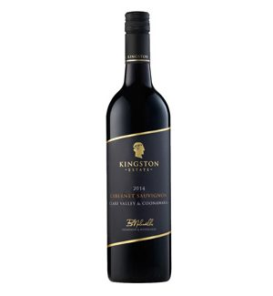 Kingston-Estate-Cabernet-Sauvignon