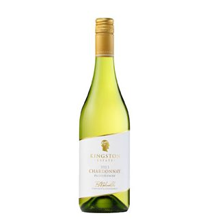 Kingston-Estate-Chardonnay