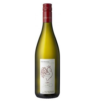 Red-Rooster-Chardonnay