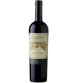 caymus-special-selection-cabernet-sauvignon-1500-ml