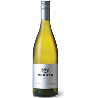 morgan-winery-chardonnay-metallico