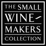 Small Winemakers Collection Logo
