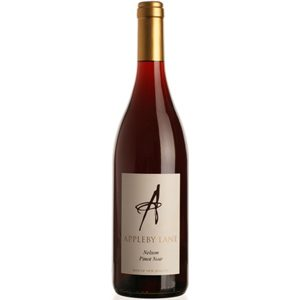 Appleby-Lane-Pinot-Noir
