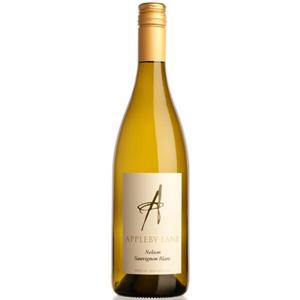 Appleby-Lane-Sauvignon-Blanc
