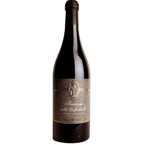 Azienda-Agricola-Villa-Monteleone-Amarone-della-Valpolicella-Classico