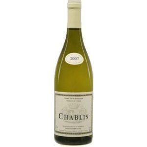 Domaine-Dampt-Chablis