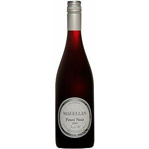 Domaine-Magellan-Pinot-Noir