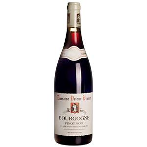 Domaine-Prieur-Brunet-Bourgogne-Pinot-Noir