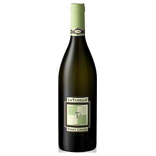 La-Tunella-Pinot-Grigio