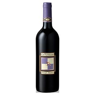 La-Tunella-Pinot-Nero