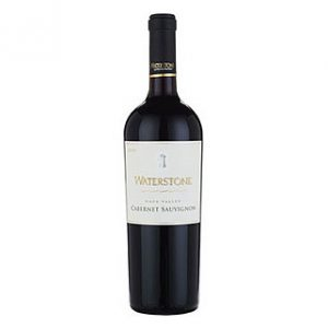 Waterstone-Cabernet-Sauvignon