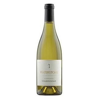 Waterstone-Chardonnay