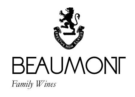 Beaumonnt Logo