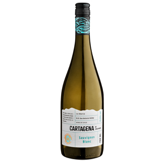 Casa-Marin-Cartagena-Sauvignon-Blanc