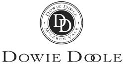 Dowie Doole Logo