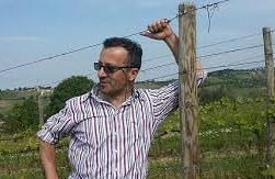 Mauro Sirri
