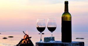 Best Red Wines Summer 2016