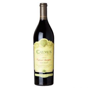 Caymus-Cabernet-Sauvignon-1000-ml