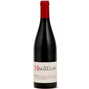 Domaine-Magellan-Coteaux-du-Languedoc-Pezenas