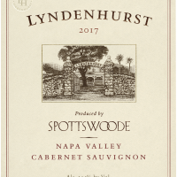 SPW_Lyndenhurst_Cab_vin2017_Label