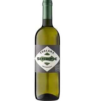 Sinopie-Chardonnay
