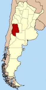 provincia_de_mendoza_argentina