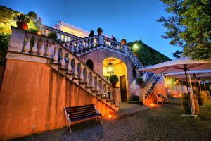 casale-marchese-winery
