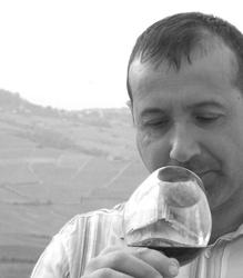 Claudio Fenocchio