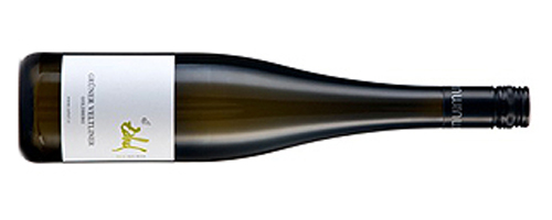An Exotic Alternative to Sauvignon Blanc | Small Winemakers