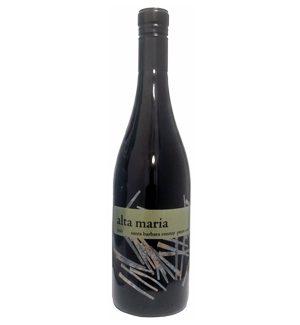 Alta-Maria-Pinot-Noir