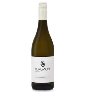 Beaumont-Chenin-Blanc