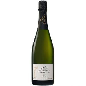 Pierre-Gobillard-Champagne-Brut-Authentique
