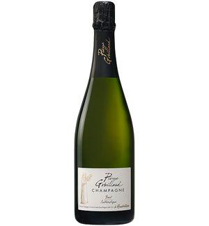 Pierre-Gobillard-Champagne-Brut-Authentique