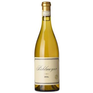 Pahlmeyer-Chardonnay