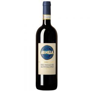 Armilla-Brunello-di-Montalcino