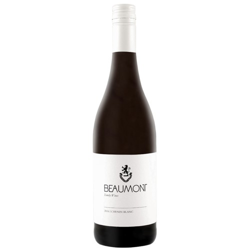 Beaumont-Chenin-Blanc
