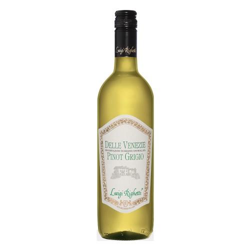 Luigi-Righetti-Pinot-Grigio