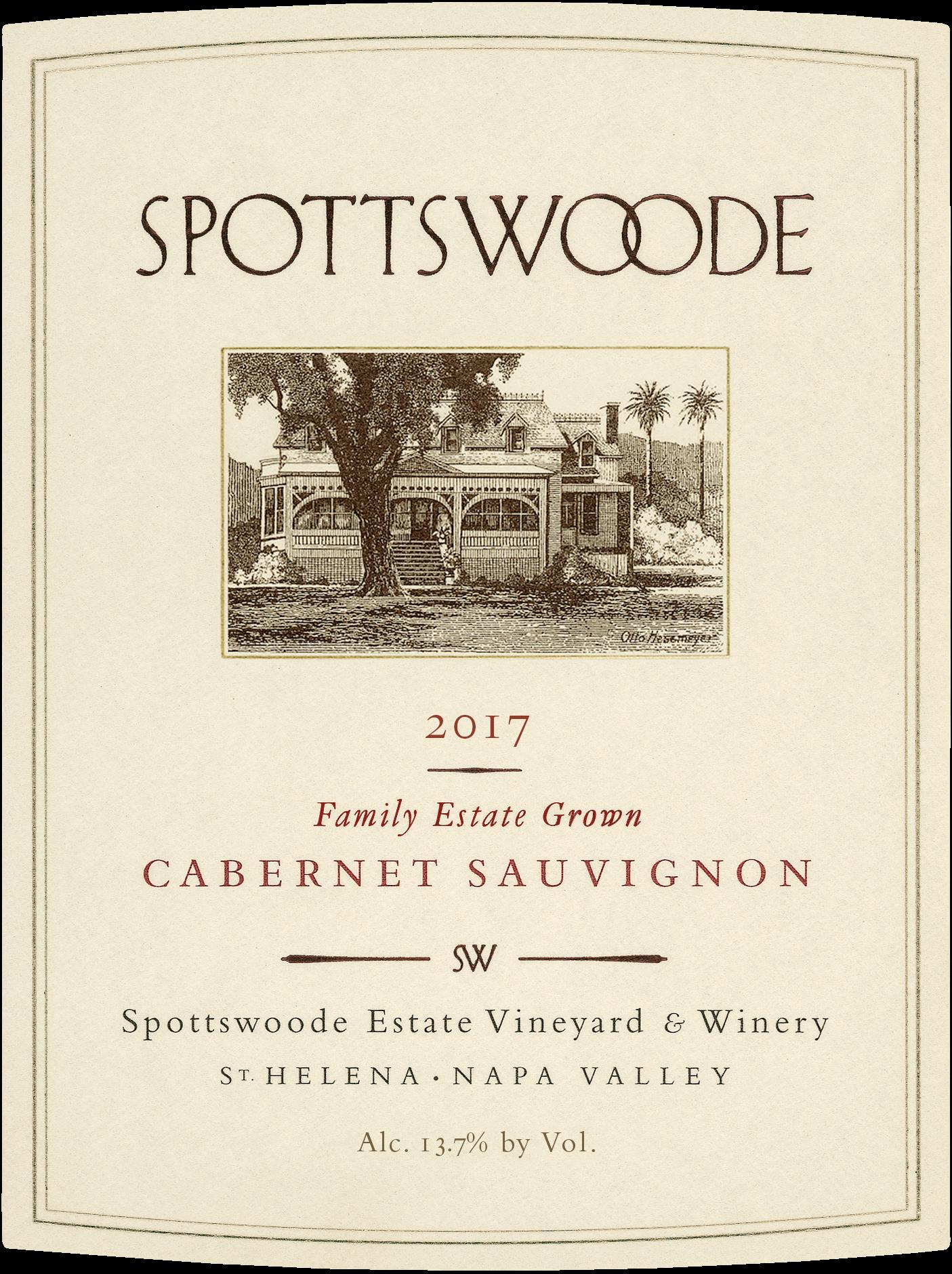 SPW_Estate_Cabernet_2017_Label