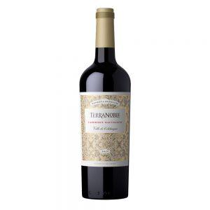 Vinedos-Terranoble-Cabernet-Sauvignon-Reserva-Especial