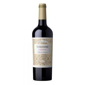 Vinedos-Terranoble-Carmenere-Reserva-Especial