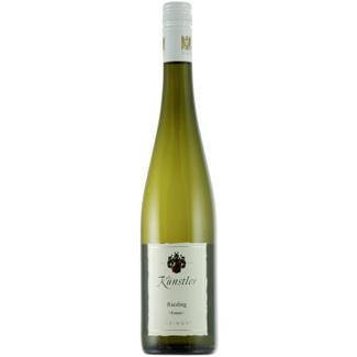 Weingut-Franz-Künstler-Estate-Riesling-Trocken