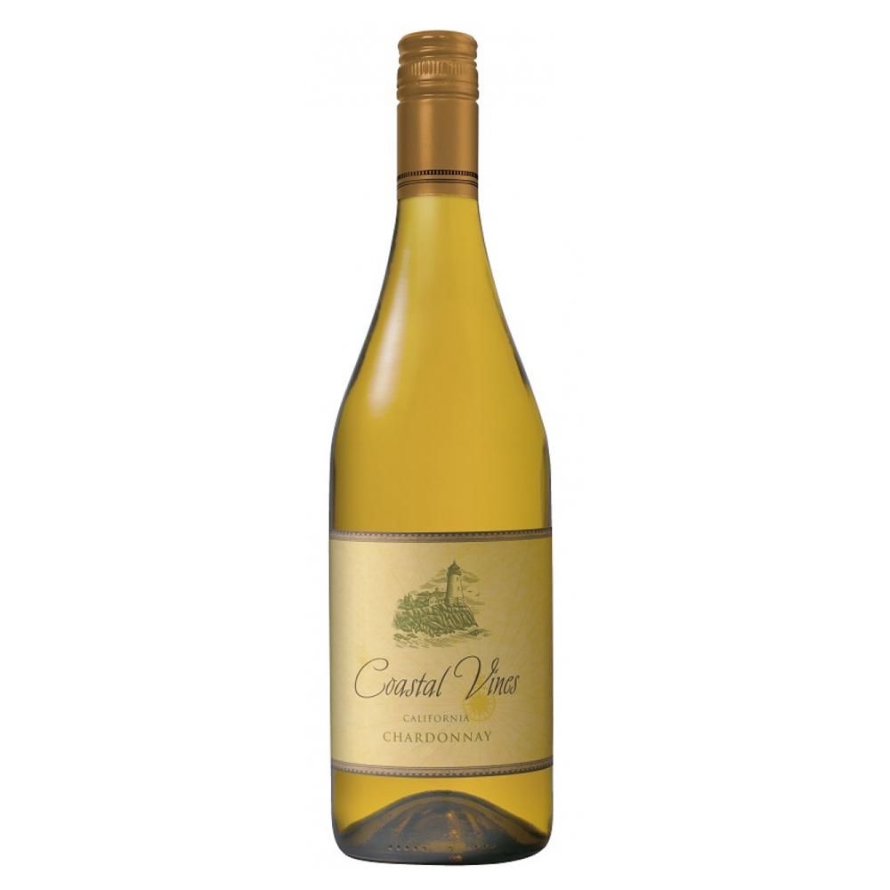 Coastal-Vines-Chardonnay