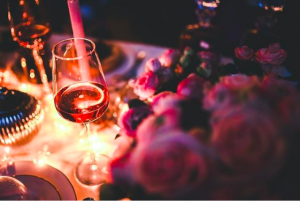 Read this guide to rosé wine and learn about this beautiful summer sipper.