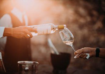 australian-wine-regions