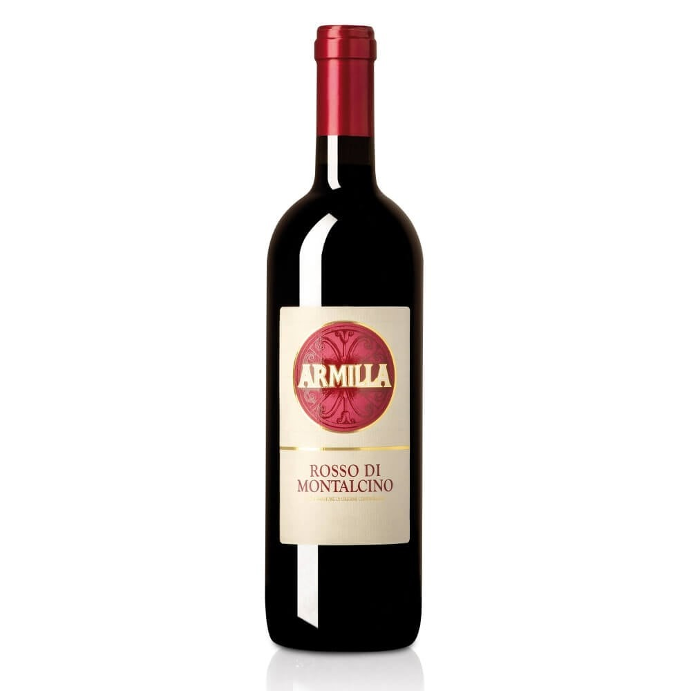 Armilla-Rosso-di-Montalcino