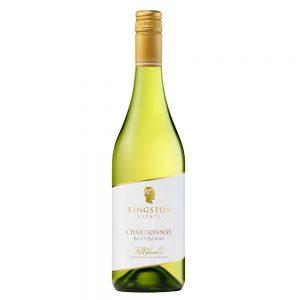 Kingston-Estate-Chardonnay