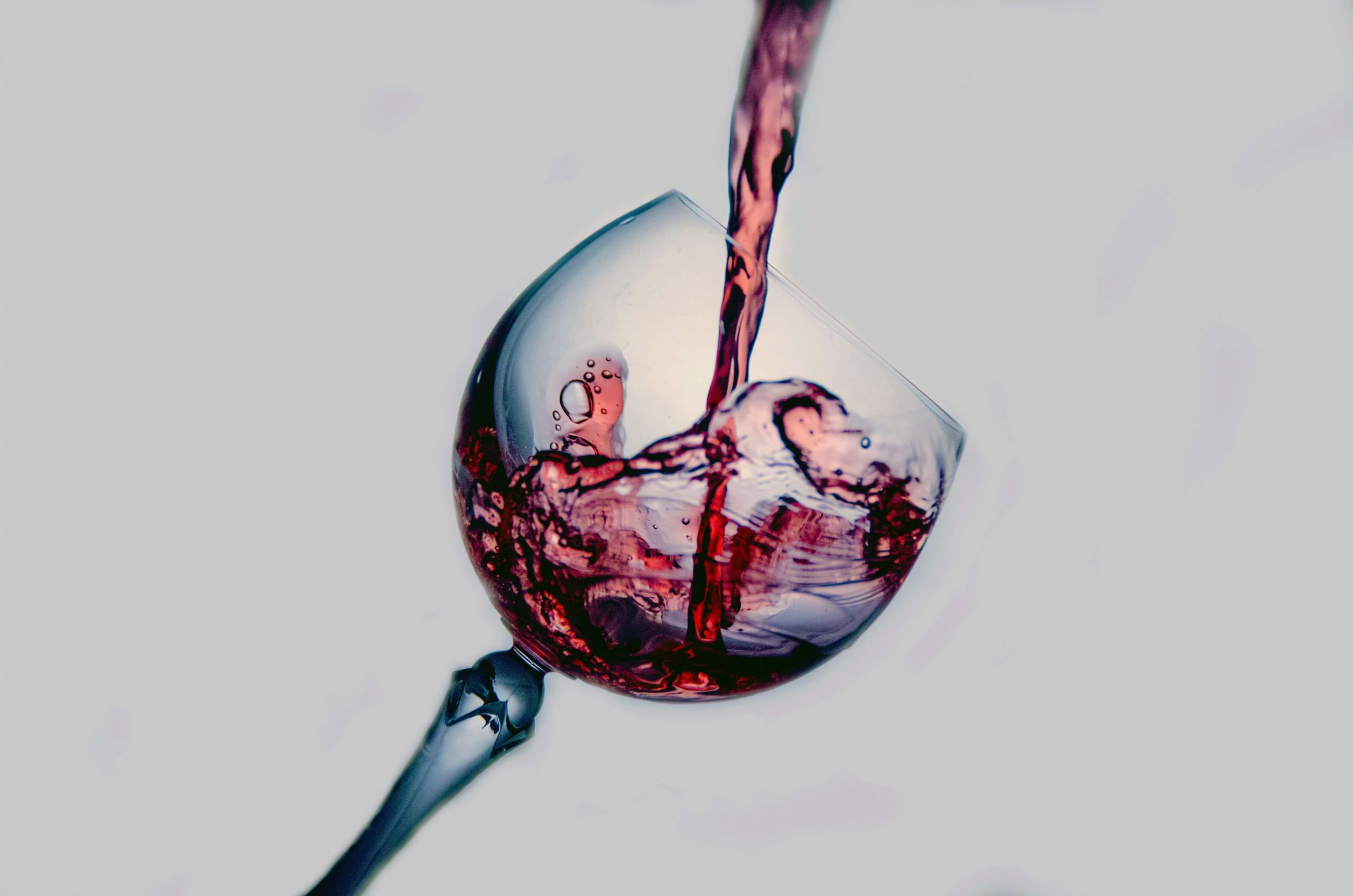 Tannins in wine vs acidity: Use these easy tips to learn how to taste the difference