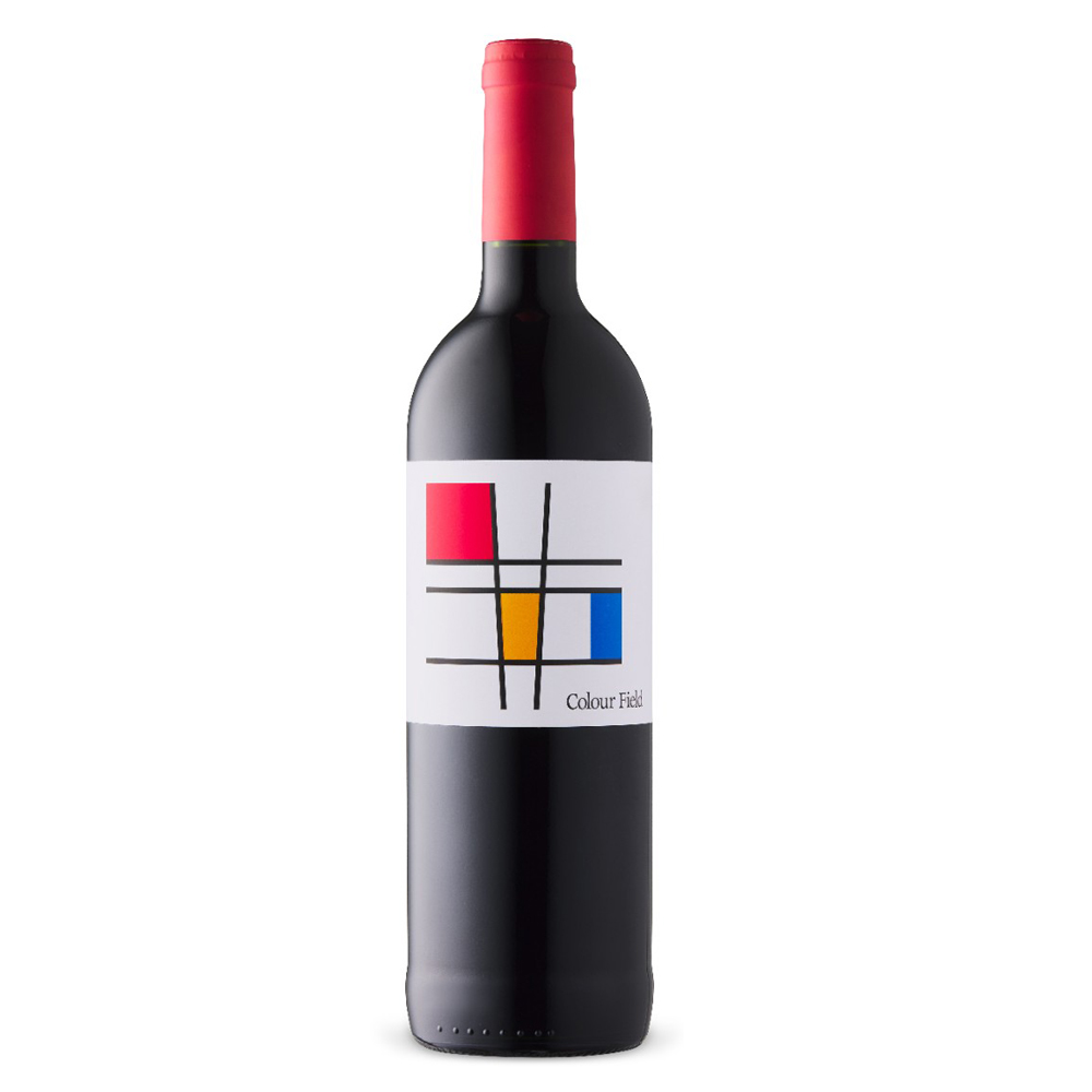Graceland-Vineyards-Colour-Field